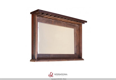 bar mirror, mirrors, home bar mirrors, home bars for sale