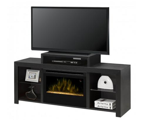 electric fireplaces, dimplex electric fireplaces for sale, rochester ny, fireplaces