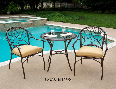 outdoor furniture, patio furniture, patio sets, wicker furniture, outdoor bars, outdoor bar stools, bistro set