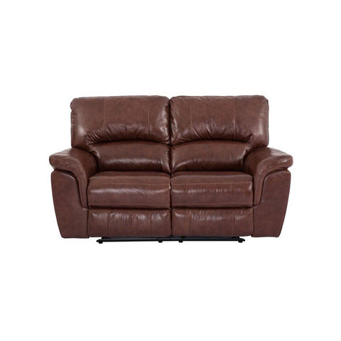 power, furniture, leather furniture, living room furniture, loveseats for sale, leather love seat