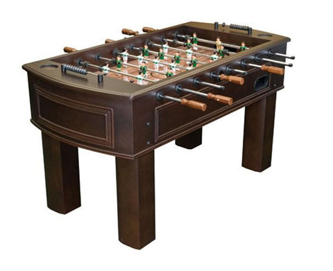 fooseball tables, game tables, furniture, shuffleboards, pool tables