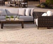 outdoor furniture, patio furniture, wicker furniture, patio sets