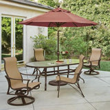 outdoor furniture for sale, patio furniture for sale, tropitone for sale, outdoor tables