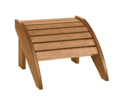 outdoor furniture, patio furniture, outdoor tables, patio sets, adirondack chairs, CRP