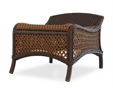 Grand Traverse Outdoor Wicker Seating Outdoor Furniture