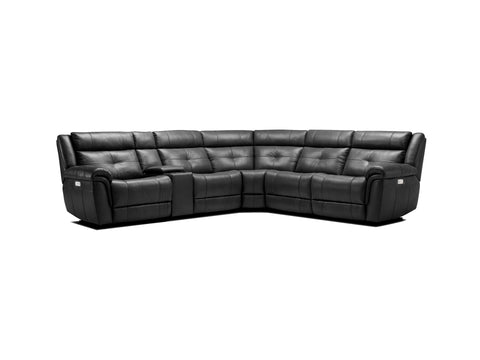 sectionals for sale, living room furniture, furniture, leather sectionals, power reclining sectionals