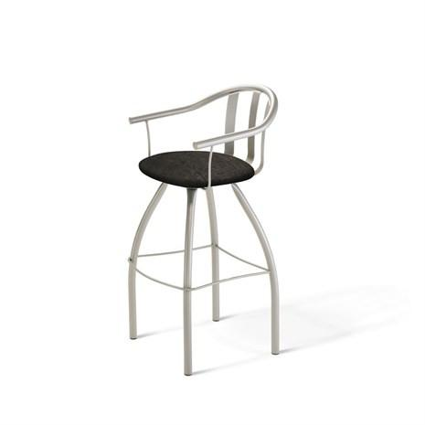 Mae Counter Stool