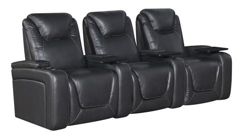 Nitro Home Theater Group