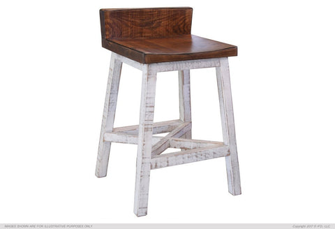 bar stools, counter stools, bar stools for sale rochester ny