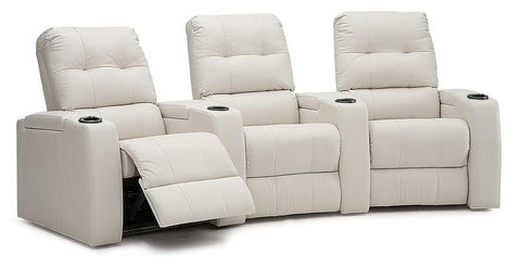 home theater seating, home theater furniture, furniture, indoor furniture, theater seating for sale