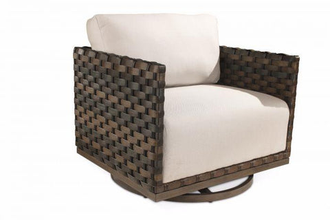 outdoor furniture patio furniture patio sets wicker furniture outdoor chairs  sc 1 st  Macksoods & Saba Outdoor Wicker Motion Chair | Outdoor Furniture u2013 Macksoods