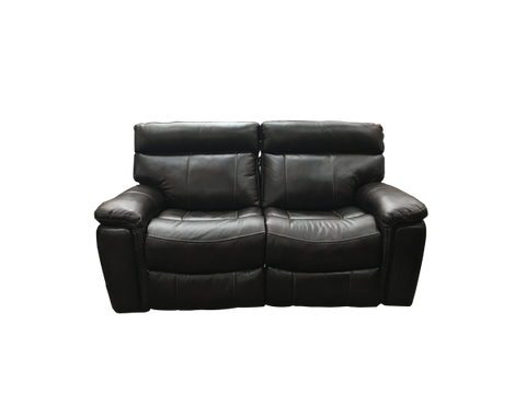 leather sofas, sofas for sale, reclining sofas, power, furniture, leather furniture, living room furniture