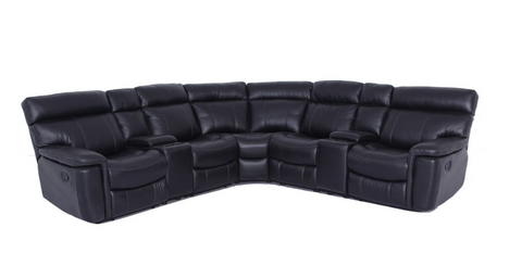 Leather Sofas, Sectionals For Sale, Reclining Sectionals, Power, Furniture,  Leather Furniture