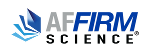 AFFIRM Science, INC