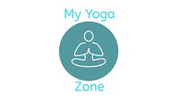 My Yoga Zone