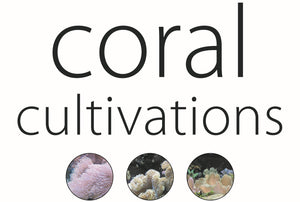 Coral Cultivations Online