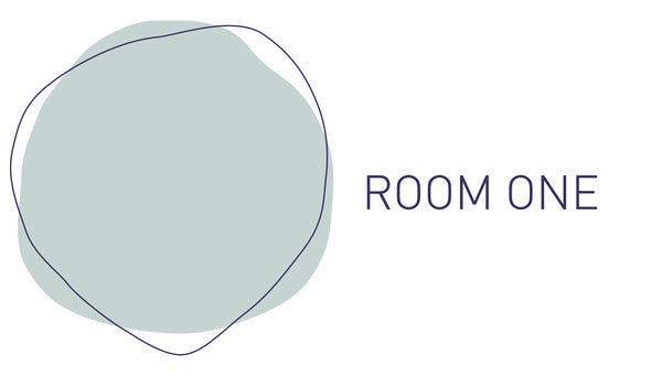 ROOM ONE