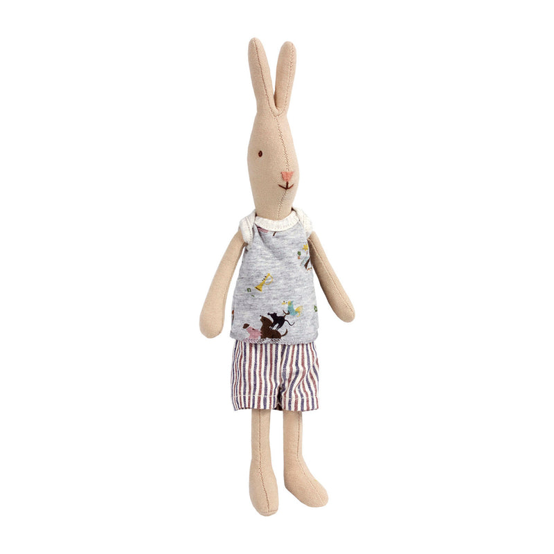 Hase Rabbit Boy von Maileg