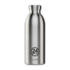Clima Bottle 0.85 Liter Steel