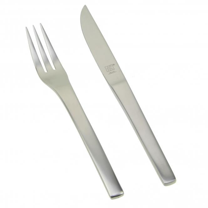 Steakmesser-Set Twin von Zwilling
