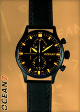 Classic Pilot Chronograph CLEARANCE!!