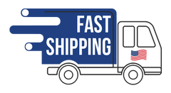 Free and Fast Shipping | ServeTheFlag.com