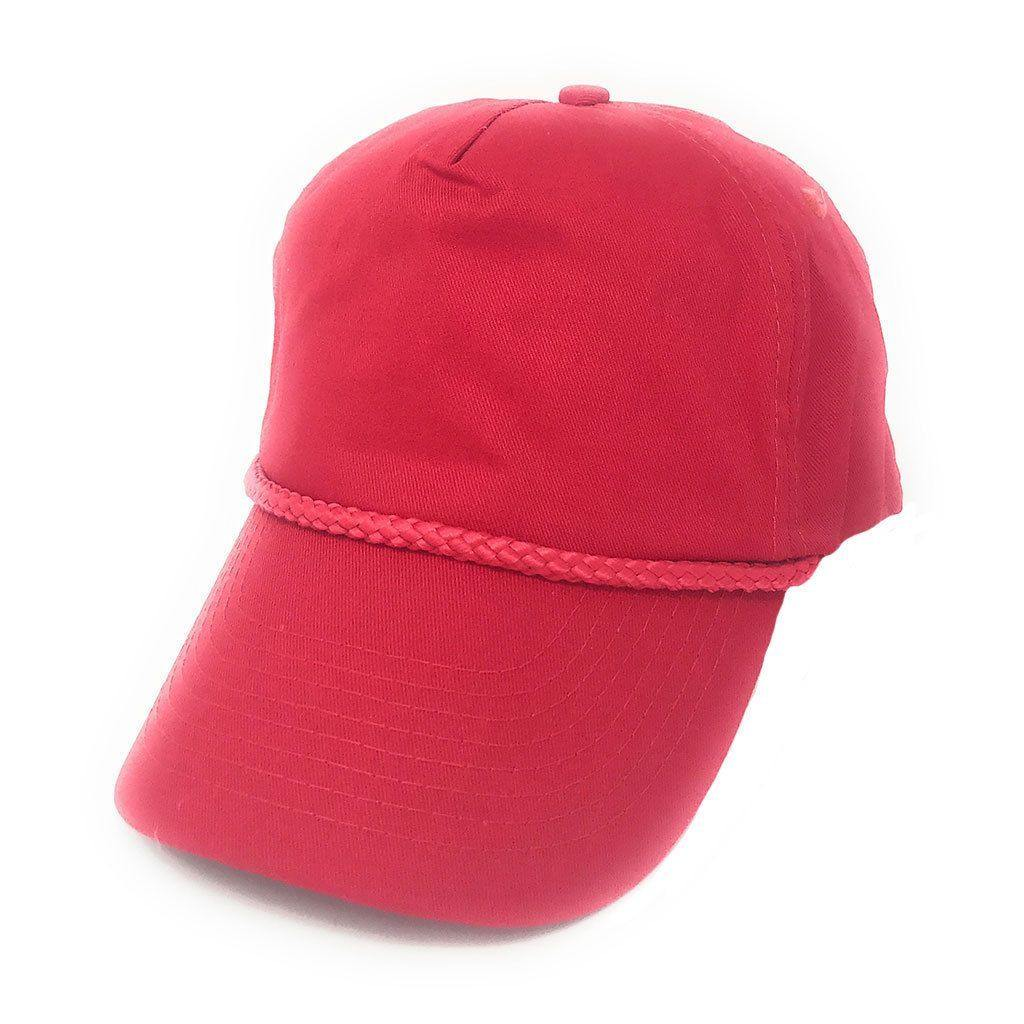 1 Dozen Boys Girls Kids Youth Size Cotton 5 Panel Baseball Hats Caps Wholesale Bulk