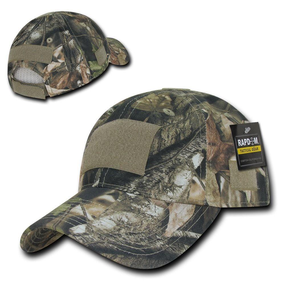 1 Dozen Hybricam Tactical Hunting Cotton Relaxed Caps Hats Wholesale Lots
