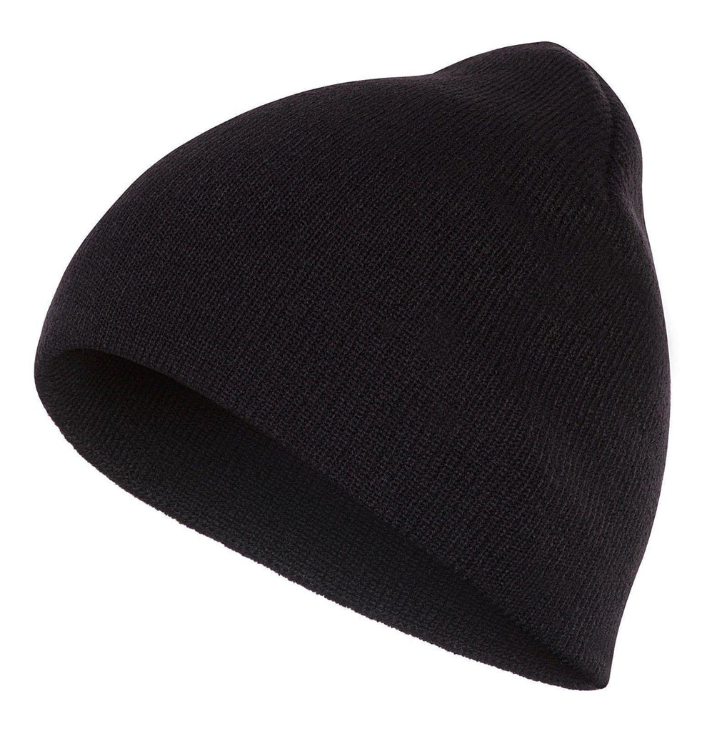 bf1732f2146 1 Dozen Casaba Warm Beanie Hat Cap for Men Women Short Ski Toboggan Knit  Winter