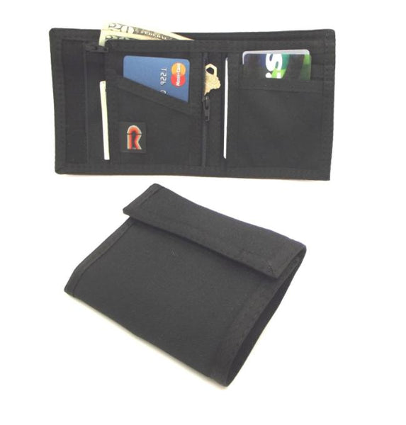 Made in USA Rainbow of California RFID-Blocking Panel Mens Wallet w Zi –  Serve The Flag 506f7f98e105