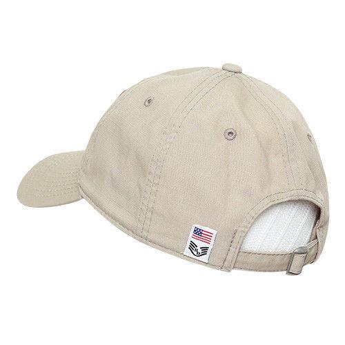 e76f26666613c Rapid Dominance Relaxed 6 Panel Ripstop USA Flag Dad Hats Caps – Serve The  Flag
