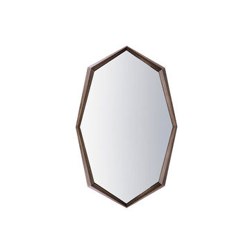 Mara mirror - Conceptus Collection