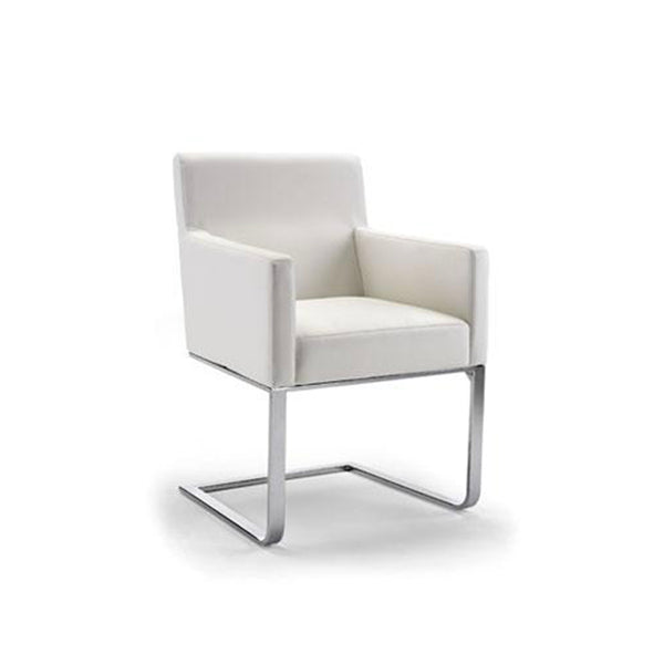Florida Dining Armchair