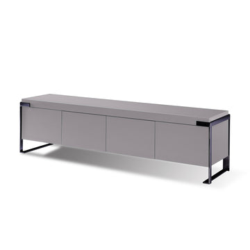 Veneto TV Stand - Conceptus Collection