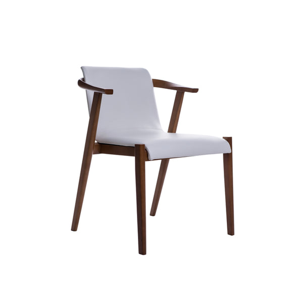 Robbie Dining Armchair