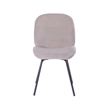 Aidan Dining Chair