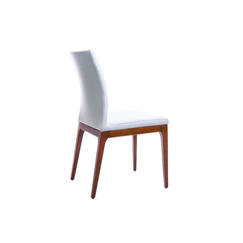 Charlotte Dining Chair