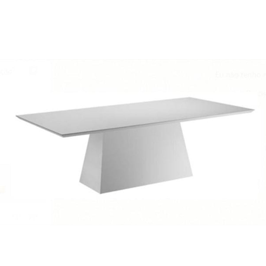 Aston Rectangle Dining Table