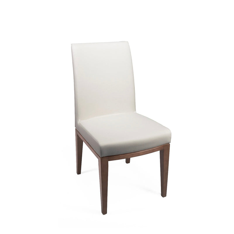 Babel Dining Chair