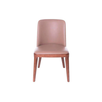 Sunset Dining Chair - Conceptus Collection