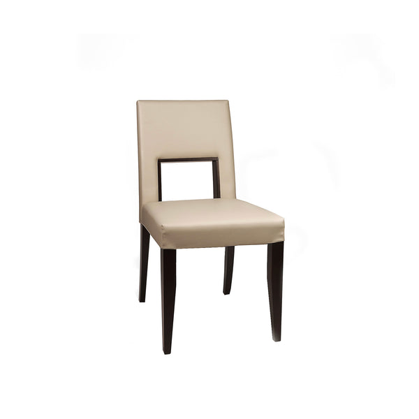 Ola Dining Chair