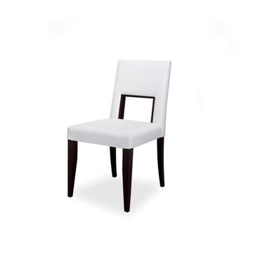 Ola Dining Chair - Conceptus Collection