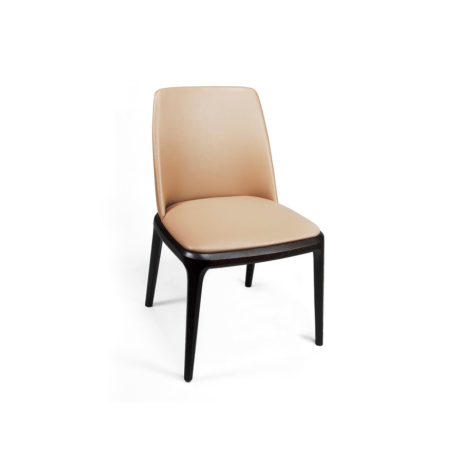 Zegna Dining Chair