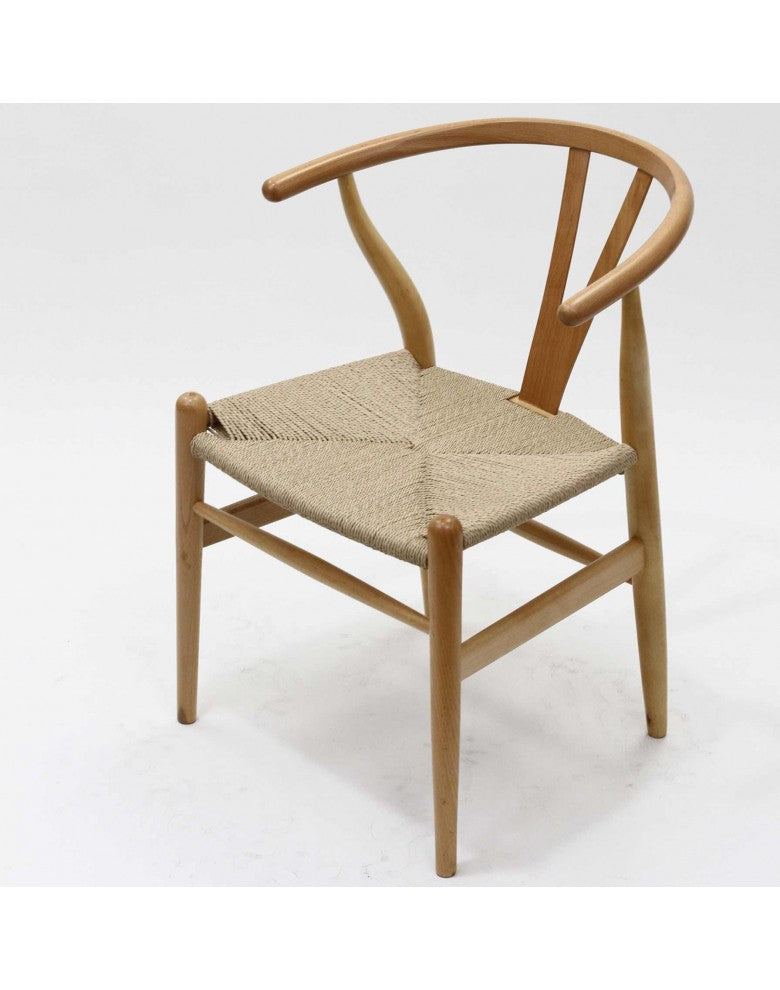Scandi Dining Armchair