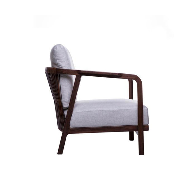 Paraiso Lounge Chair