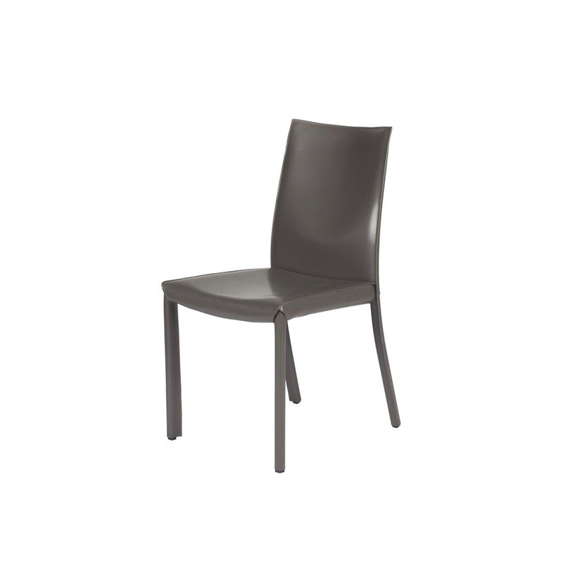 Emma Low Back Dining Chair