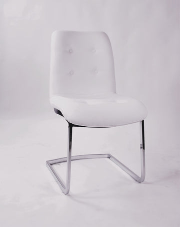 Torino Dining Chair - Conceptus Collection