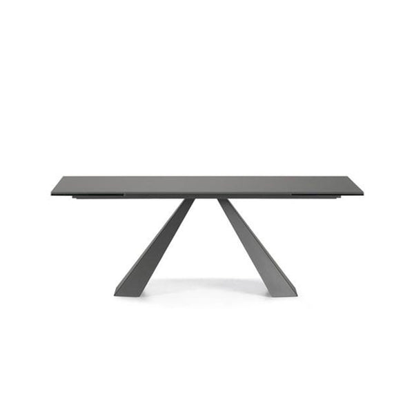 Giovanni Rectangle Dining Table XL