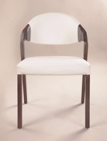 Iris Dining Chair - Conceptus Collection