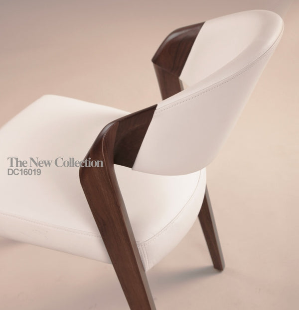 Iris Dining Chair